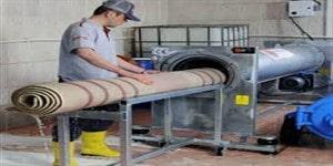 İzmir halı yıkama firmaları