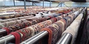 İzmir halı yıkama fiyatları