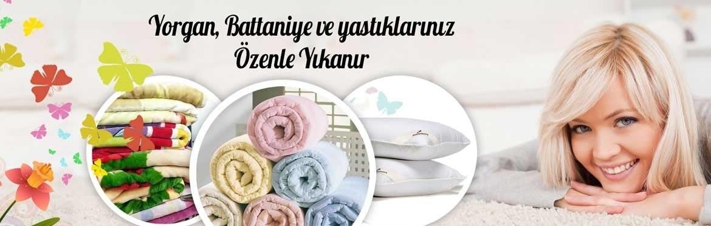 İzmir en yakın halı yıkama